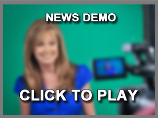 Tracy Douglass News Demo